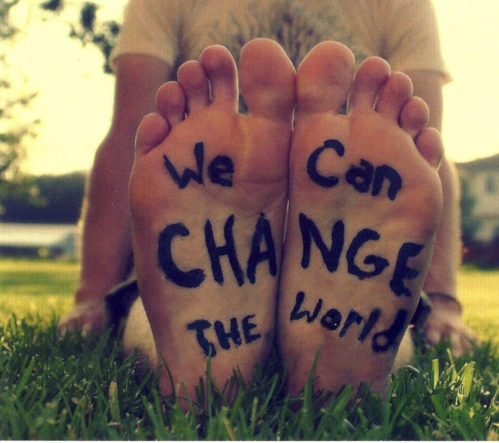 We-can-change-the-world