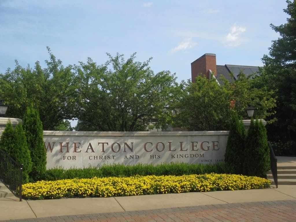 chi-supreme-court-wheaton-college-birth-contro-001