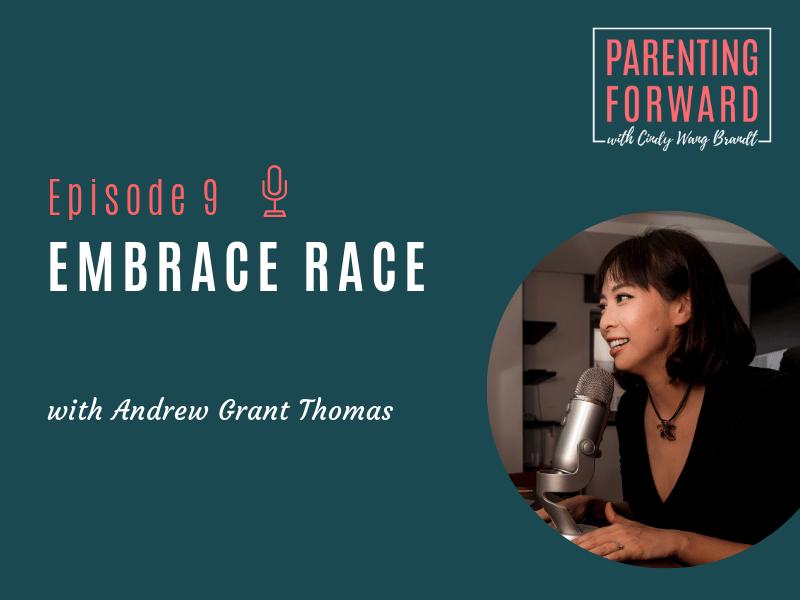 Parenting Foward -Episode 9