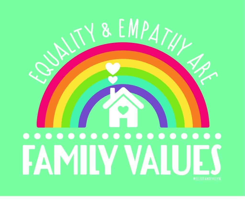 FAMILY-VALUES-16x20