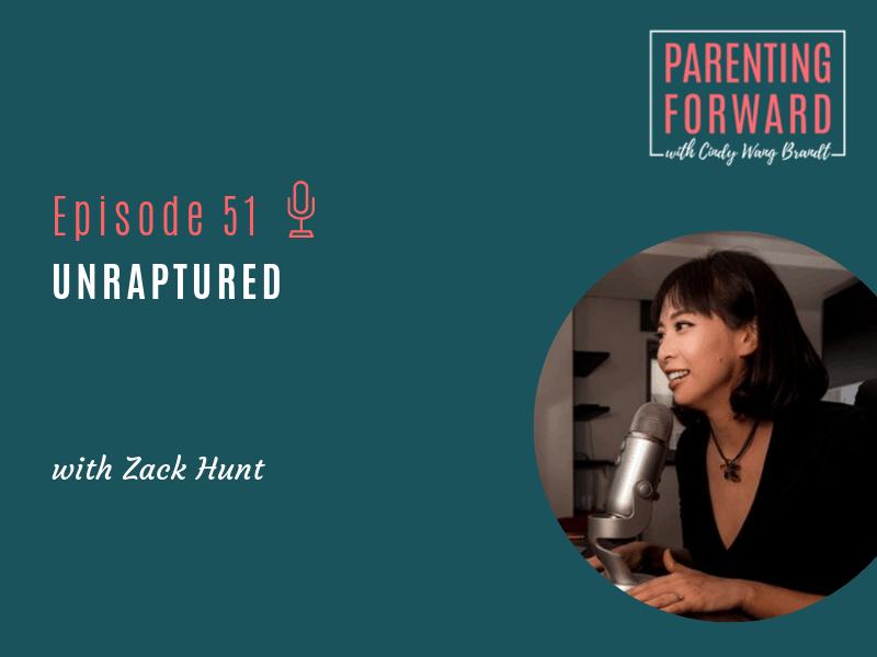 Little Faith Podcast Crossover-25