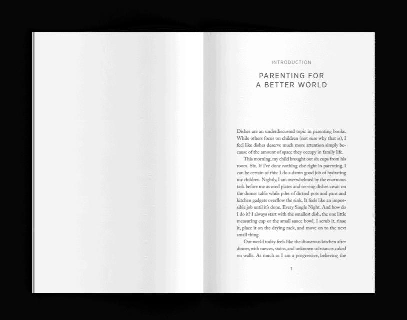 PF-book-inside